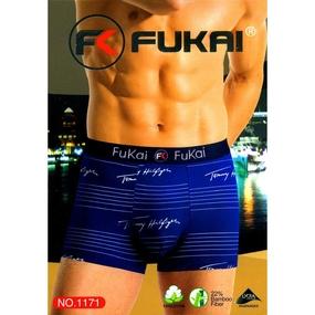Мужские трусы FUKAI 1171 в упаковке 2 шт ХL фото