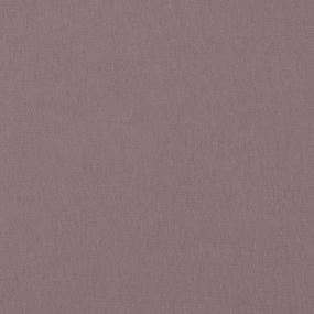Ткань на отрез футер 3-х нитка компакт пенье цвет сухая роза фото
