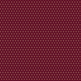 Сатин 80 см набивной арт 540 Тейково рис 5353 вид 4 фото