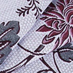 Ткань на отрез гобелен 150 см A55 фото
