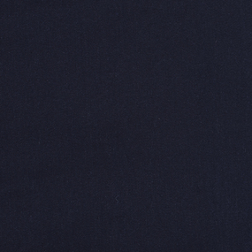 Ткань на отрез джинс 360 гр/м2 стандарт. стрейч 8988-15 цвет темно-синий фото