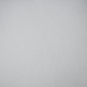 Ткань на отрез Blackout Сanvas 280 см Y2002 вид 1 фото