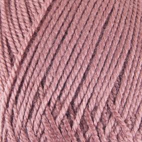 Пряжа для вязания ПЕХ Акрил 100гр/300м цвет 788 св. марсала фото