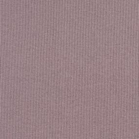 Ткань на отрез кашкорсе с лайкрой 25-1 цвет светло-коричневый фото
