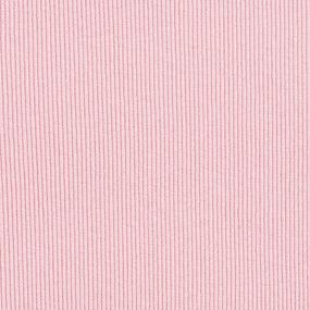 Ткань на отрез кашкорсе с лайкрой 5479-1 цвет персиковый фото