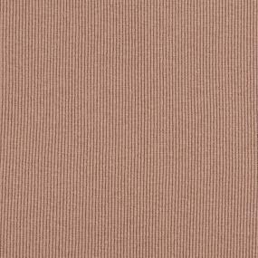 Ткань на отрез кашкорсе с лайкрой 48-1 цвет темно-бежевый фото