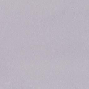 Ткань на отрез футер с лайкрой 586-1 цвет светло-серый фото