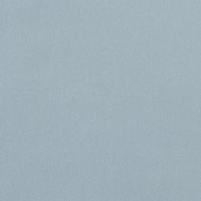 Ткань на отрез футер с лайкрой 4964-1 цвет светло-зеленый фото