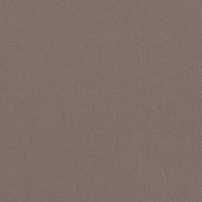 Ткань на отрез футер с лайкрой 25-1 цвет светло-коричневый фото