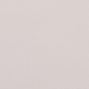 Ткань на отрез футер с лайкрой 29-1 цвет кремовый фото
