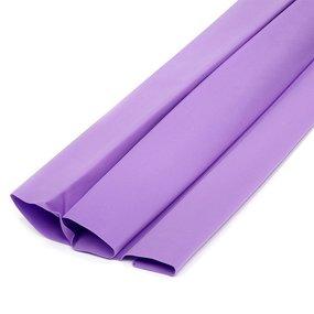 Фоамиран в листах 011/1 цв.фиолетовый (157) 1 мм 60х70 см фото