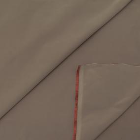 Ткань на отрез дюспо 30201 цвет бежевый фото