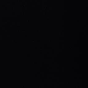 Ткань на отрез джерси цвет черный фото