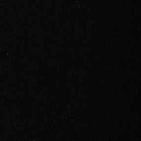 Ткань на отрез джерси цвет антрацит фото