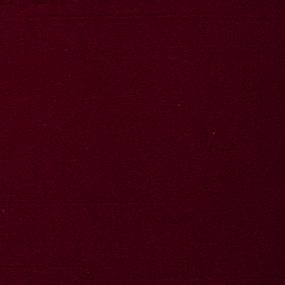 Ткань на отрез джерси цвет бордовый фото