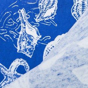 Ткань на отрез фланель 150 см 003F фото