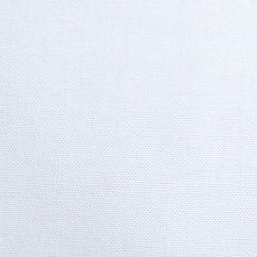Ткань на отрез перкаль 150 см 115 гр/м² отбеленный фото