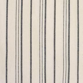 Ткань на отрез тик матрасный 155 см 190 гр/м2 фото