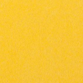 Фетр листовой мягкий IDEAL 1мм 20х30см арт.FLT-S1 цв.640 апельсин фото