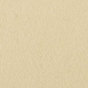 Фетр листовой мягкий IDEAL 1мм 20х30см арт.FLT-S1 цв.641 св.бежевый фото