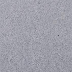 Фетр листовой мягкий IDEAL 1мм 20х30см арт.FLT-S1 цв.648 св.серый фото