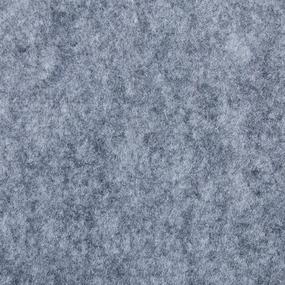 Фетр листовой мягкий IDEAL 1мм 20х30см арт.FLT-S1 цв.657 мрамор фото