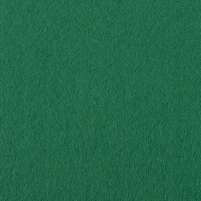 Фетр листовой мягкий IDEAL 1мм 20х30см арт.FLT-S1 цв.672 зеленый фото