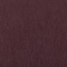 Фетр листовой мягкий IDEAL 1мм 20х30см арт.FLT-S1 цв.687 т.коричневый фото