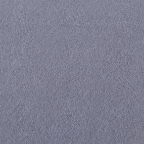 Фетр листовой мягкий IDEAL 1мм 20х30см арт.FLT-S1 цв.694 серый фото