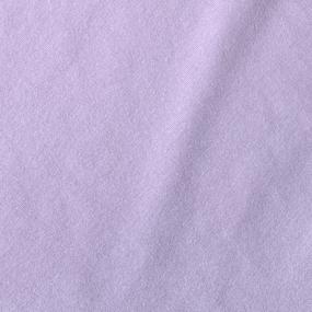 Кулирная гладь 30/1 карде 120 гр цвет GLL02290 лиловый пачка фото