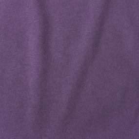 Кулирная гладь 30/1 карде 140 гр цвет GMR01036 баклажан пачка фото