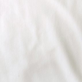 Интерлок 40/1 гребень 180 гр цвет DBJ0290977 экрю пачка фото