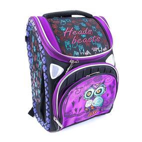 Школьный рюкзак 2049 фото