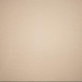 Ткань на отрез кулирка с лайкрой цвет таба фото