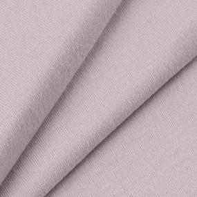 Ткань на отрез кулирка Optik 1305 цвет бежевый фото