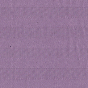 Ткань на отрез страйп сатин полоса 1х1 см 240 см 140 гр/м2 В001 цвет лавандовый фото