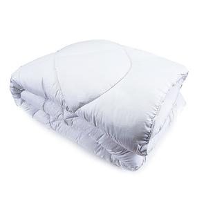 Одеяло Бамбук всесезонное 172/205 300 гр/м2 чехол микрофибра фото