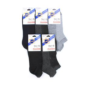 Мужские носки Kaerdan A-1745 хлопок размер 41-47 фото