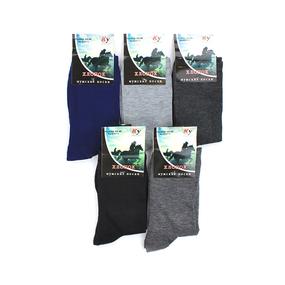 Мужские носки Spkaeyae KY K-107-1 хлопок размер 42-48 фото