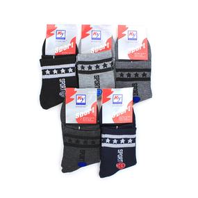 Мужские носки Spkaeyae KY NC-10 хлопок размер 42-48 фото