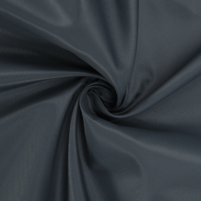 Ткань на отрез Оксфорд 210D-21 цвет темно-серый 27 фото