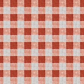 Полотно вафельное 150 см набивное арт 149 Тейково рис 35006 вид 2 Льняная геометрия фото