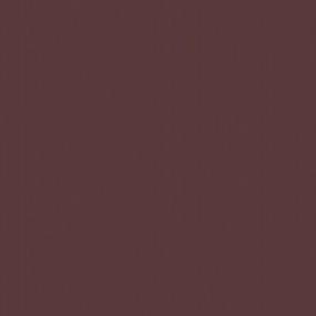 Дорожка 50 см набивная арт 61 Тейково рис 35029 вид 4 Коричневый фото