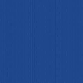 Дорожка 50 см набивная арт 61 Тейково рис 35029 вид 3 Синий фото