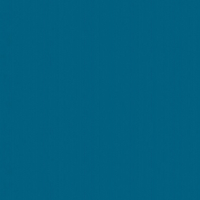 Дорожка 50 см набивная арт 61 Тейково рис 35029 вид 1 Бирюза фото