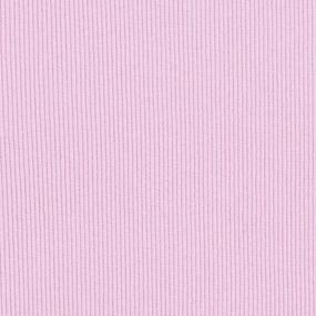 Ткань на отрез кашкорсе 3-х нитка с лайкрой цвет розовый фото