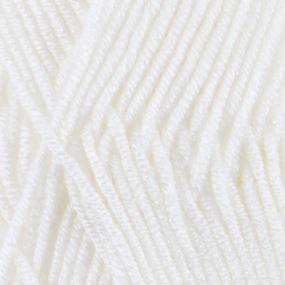 Пряжа для вязания Ализе BabyBest (90%акрил, 10%бамбук) 100гр цвет 450 фото