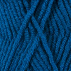 Пряжа для вязания Ализе LanaGold (49%шерсть, 51%акрил) 100гр цвет 155 камень фото