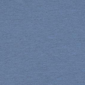 Маломеры футер петля с лайкрой Melange 9061 0.3 м фото