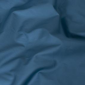 Наволочка сатин 013BGS Синий air jet упаковка 2 шт 50/70 фото